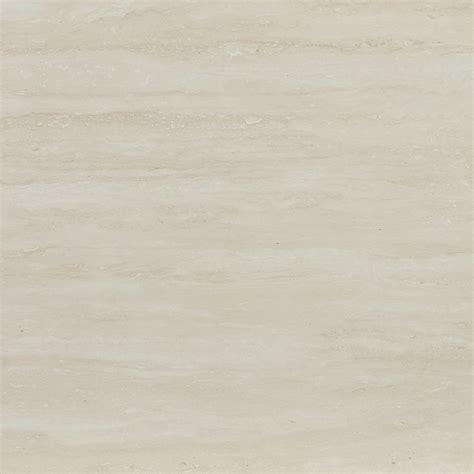 travertino romano     porcelain floor