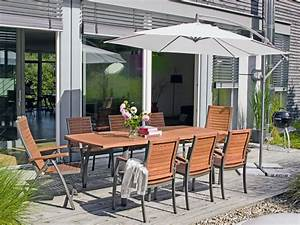 Schutzhülle Gartenmöbel Bauhaus : gartenm bel f r eure gr ne oase bei bauhaus balkon terrasse gartenm bel bauhaus und m bel ~ Yasmunasinghe.com Haus und Dekorationen