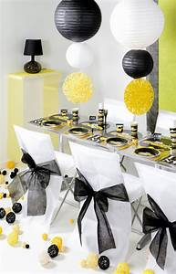 New York Deko : deko tischuntersetzer new york taxi partydekoration mottoparty usa ballonsupermarkt ~ One.caynefoto.club Haus und Dekorationen