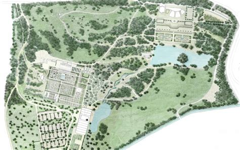 The rhs submitted its planning application to develop rhs garden bridgewater in december 2016. RHS GARDEN BRIDGEWATER GETS THE GO AHEAD - Local - salford ...