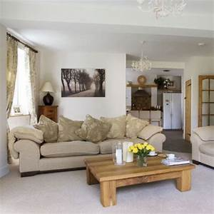 small living room interior design ideas interior design With interior decoration ideas for living room