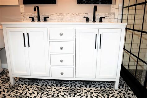 rustic kitchen sinks mls rx 10482090 1341 evergreen palm city fl 2062