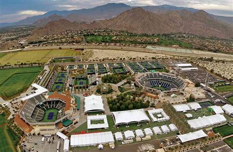indian tennis garden bloomberg business on larry ellison indian tennis