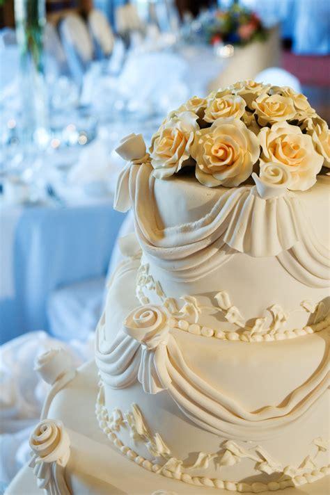 Wedding Cake Decorations by Wedding Cake Decorating Ideas Easy Wedding Cake