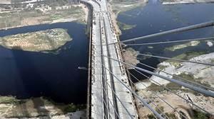 Delhi to get Signature Bridge in October, says Deputy CM ...