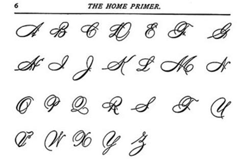 Is Learning Cursive Handwriting Good For Kids' Brains?  Stuff Mom Never Told You