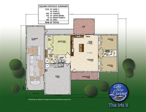 View 40 plus open concept barndominium floor plans some with lofts and second stories. 41 best Barndominium Floor Plans images on Pinterest ...