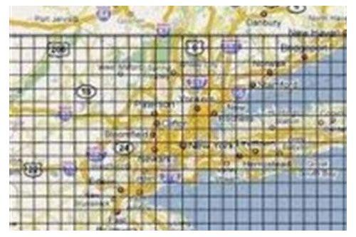 baixar imagens do mapa do google maps