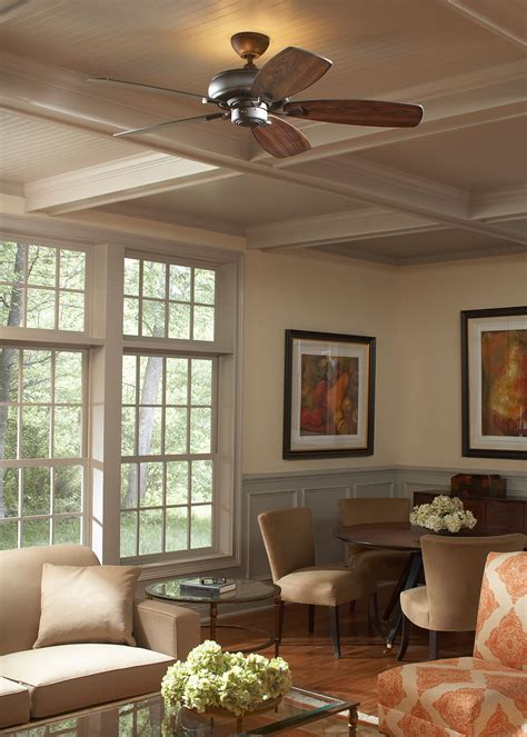 livingroom in contemporary ceiling fans and the lifestyle of