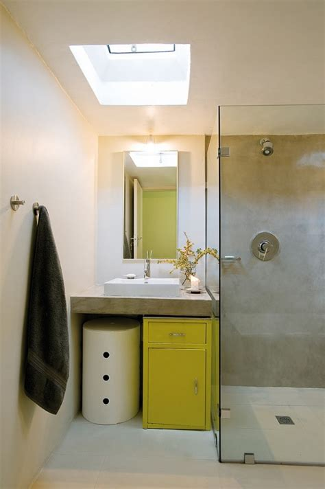 Ideas For Small Bathrooms Without Windows by 18 Best En Suites To Die For Images On