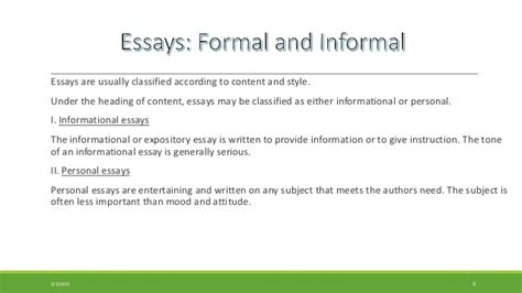 formal and informal essay definition of freedom fast formal and informal essay definition of freedom