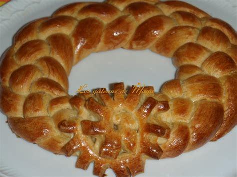 recette cuisine antillaise les gâteaux de