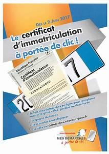 Papier Pour Faire Carte Grise : follow up letter after interview pdf resume follow up in person resume follow up letter after ~ Medecine-chirurgie-esthetiques.com Avis de Voitures