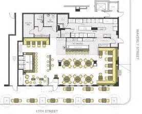 modern resume design 2017 bathroom fire restaurant bar ralph tullie archinect