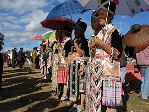 File:Hmong wedding.jpg - Wikipedia