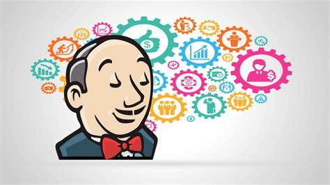 The Complete Jenkins Course For Developers and DevOps ...