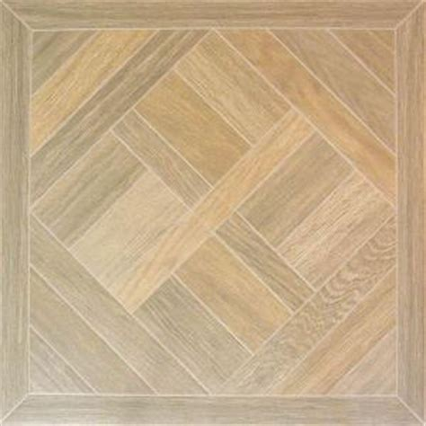 lamosa tile home depot lamosa madeira 18 in x 18 in wood grain ceramic floor