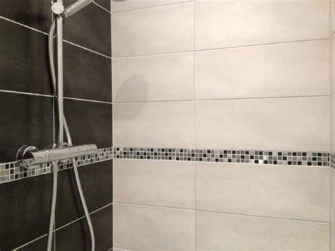 gedimat carrelage salle de bain 2017 et carrelage salle de bain gedimat avec photo phorlanx