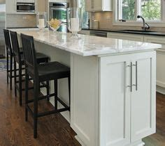options for kitchen cabinets 1000 ideas about kitchen designs photo gallery on 3755