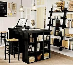 Schreibtisch Schwarz Ikea : ikea expedit schreibtisch ~ Indierocktalk.com Haus und Dekorationen