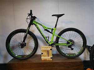 cannondale habit 1 custom bicycles pmds bicycles