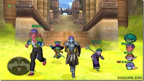 quest x gains ranger and paladin level cap levels up to 55 siliconera