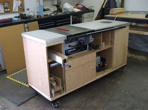 build  table  station bing images garage