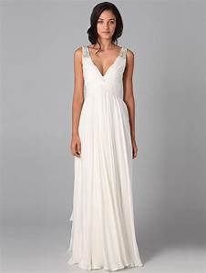 simple second wedding dress dresses for second With simple wedding dresses for second marriage
