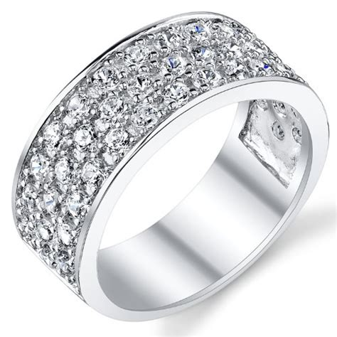wedding rings men mensjewel shop for mens jewelry 1049