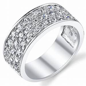mensjewel shop for mens jewelry With best place to buy mens wedding ring