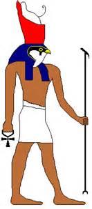 Doe Rã Sumã by Horus