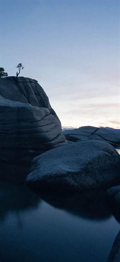 Iphone Ios Ipad Mac Rocks