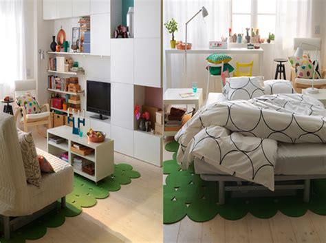 canap lit pour studio 10 studios pour s inspirer décoration