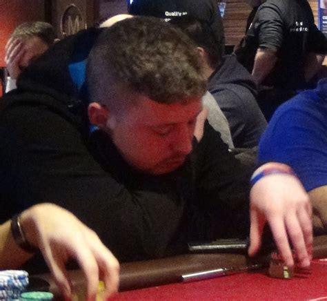 Gukpt 2015  Grosvenor Uk Poker Tour  Gukpt 2014 Leg 10