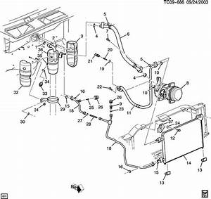 04 Gmc Yukon Denali Parts Diagram  U2022 Downloaddescargar Com