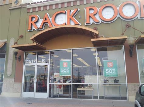 rack room shoes el paso rack room shoes shoe stores 11917 gateway w el paso