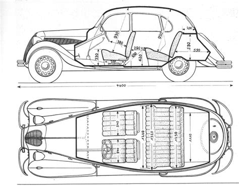 Bmw 326 1936 Blueprint Download Free Blueprint For 3d