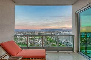 Turnberry Towers - Guard Gated Luxury High Rise Condos ...