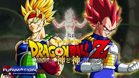 dragon ball  wallpapers pictures images