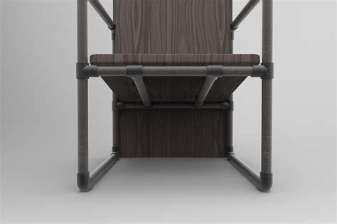 Diy Pipe Furniture Open Source Hub One Community