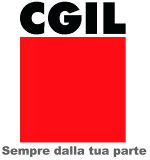 federconsumatori roma sedi castelli romani e litorale lo sportello civile legale