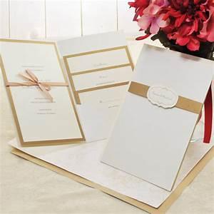 25 Cool DIY Wedding Invitation