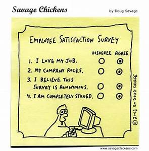 employee survey... Software Employee Quotes