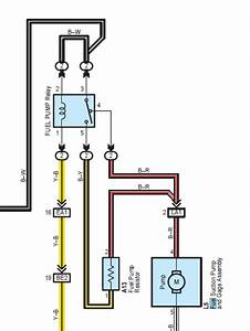 Fj Cruiser Blower Motor Resistor Plug Wiring Diagram
