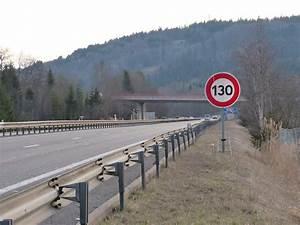 Vitesse Mini Sur Autoroute : belgique le nouveau code de la route pr voit le passage 130 km h sur certaines autoroutes ~ Dode.kayakingforconservation.com Idées de Décoration