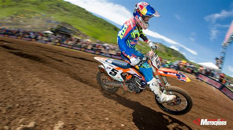 2015 ama motocross schedule ama motocross racing series and results motousa autos post