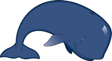 Whale Clipart Whaling Clipart Clipart Panda Free Clipart Images
