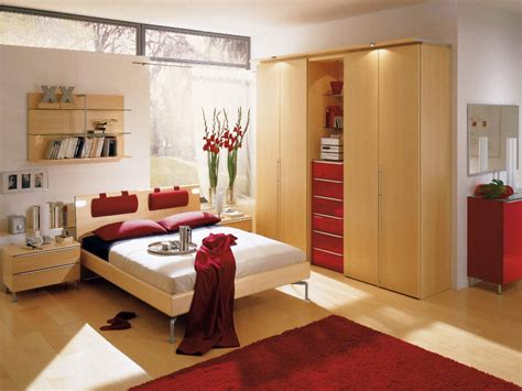 Bedroom Decoration Low Budget by Bedroom Decorating Ideas On A Small Budget Interior
