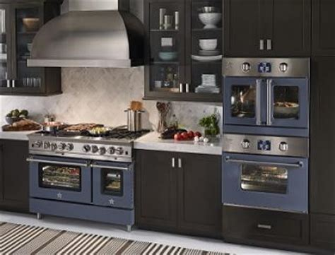kitchen appliances and accessories blue pigeon blue appliances ifs coatings 5014