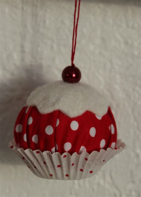 comment decorer des boules de noel en polystyrene d 233 co de no 235 l n 176 3 recette quilt in the country